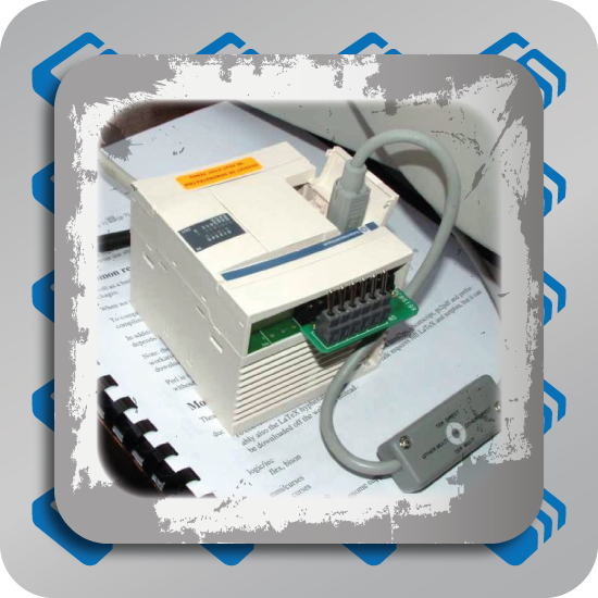 Plc Program ve Hmi Tasarım