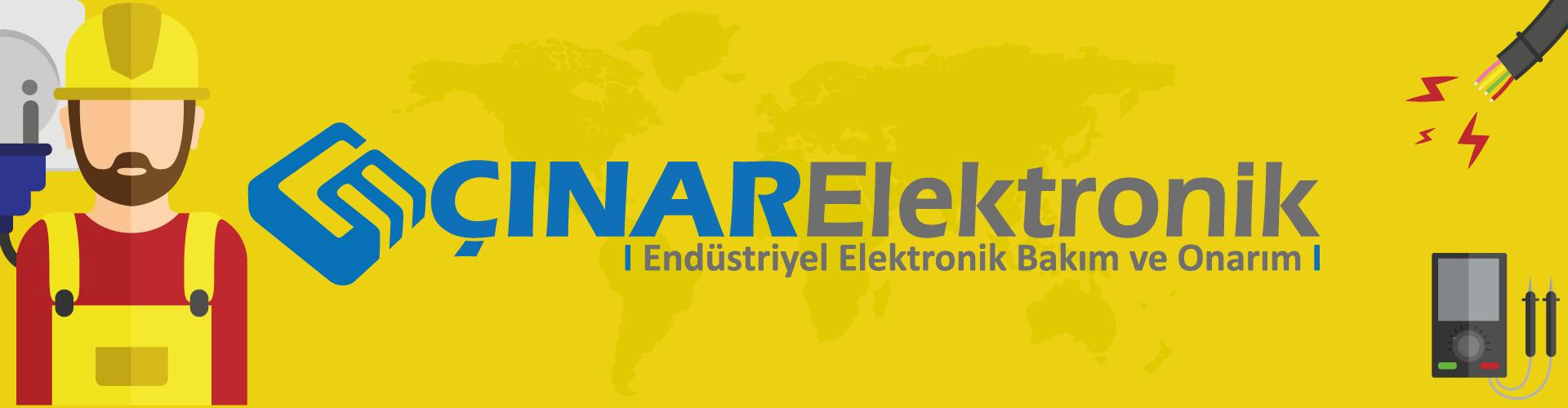 CinarElekronik-Slider-CinarElektronik Çınar Elektronik