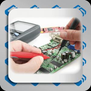 CinarElektronik-Elektronik-Kart-Tamiri Çınar Elektronik