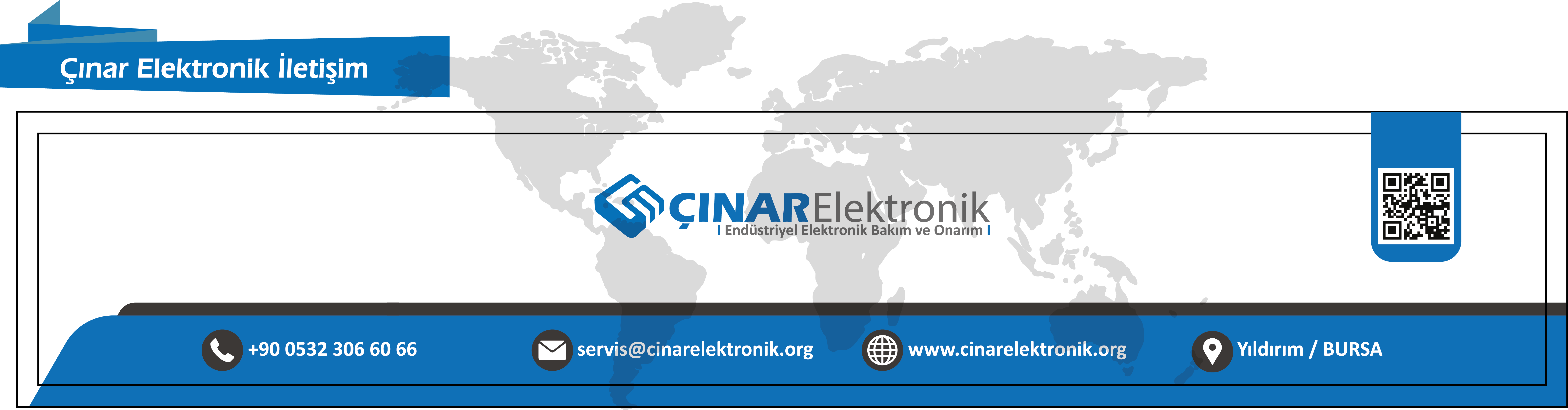 CinarElektronik-iletisim 1920x500 Çınar Elektronik